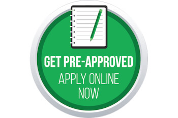Get Pre-Approved Online Now